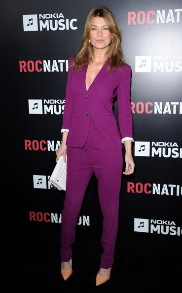 ellen pompeo-roc nation brunch 2013-the jasmine brand
