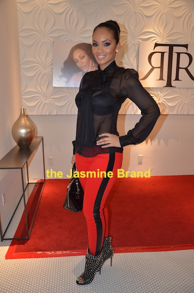 evelyn lozada-solo-tami roman nail polish launch-the jasmine brand