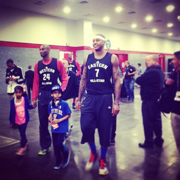 Kobe-Carmelo-AllstarWeekend-2013-TJB