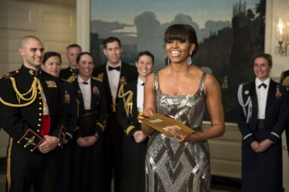 flotus-michelle obama-oscars 2013-the jasmine brand
