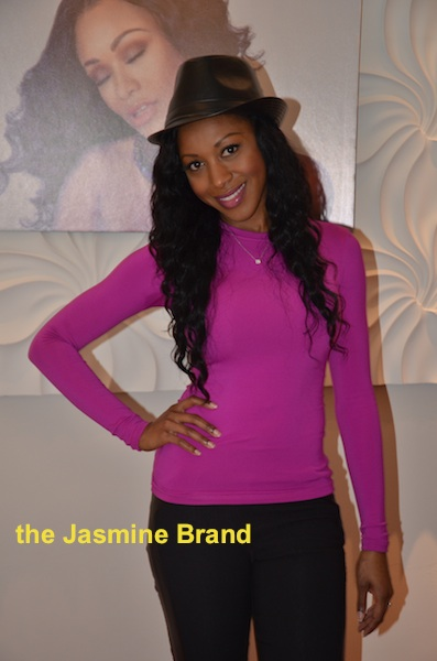 gabrielle dennis-tami roman nail polish launch-the jasmine brand
