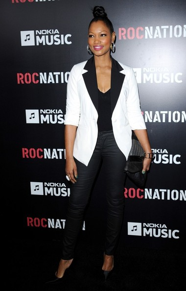 garcelle-roc nation brunch 2013-the jasmine brand