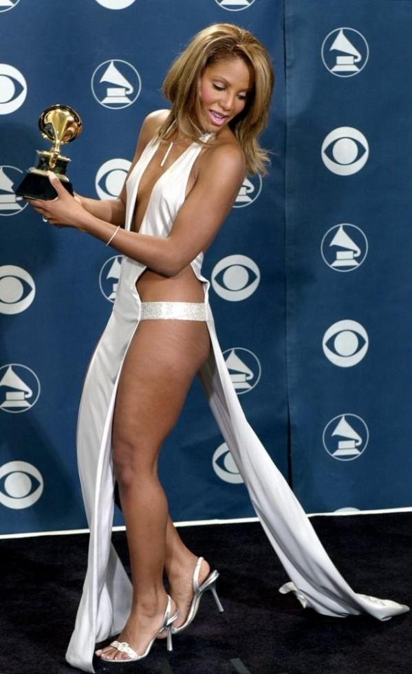 CBS Tells Artists No Nipples Genitals Or Exposed
