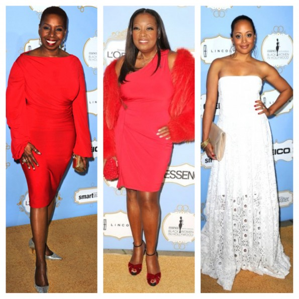 iyanla vanzant-star jones-essence black women in hollywood luncheon-the jasmine brand