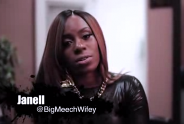 janell-bmf wives-reality show-shoot-the jasmine brand