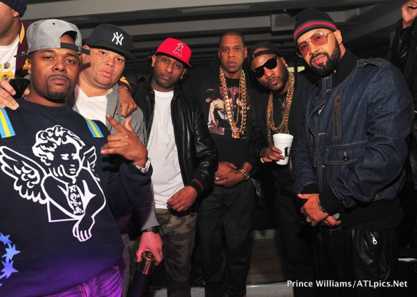 jay-z-atl-so so def concert after party-compound-the jasmine brand
