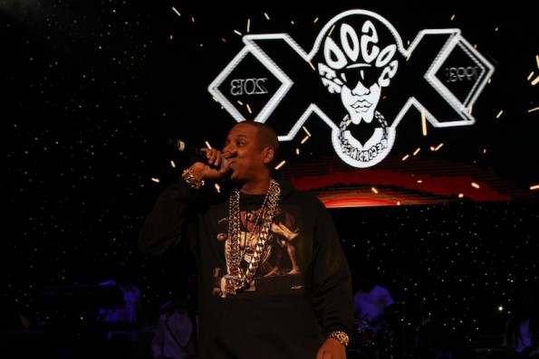 jay z -b-so so def 20th anniversary concert-the jasmine brand