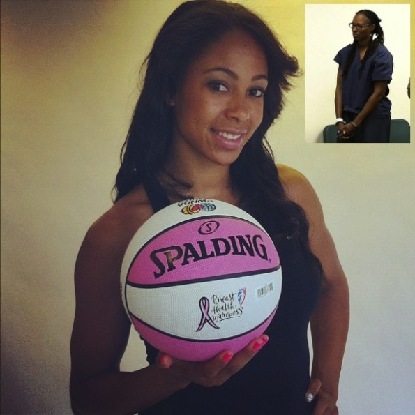 jennifer-lacy-domestic-dispute-chamique-holdsclaw-the-jasmine-brand