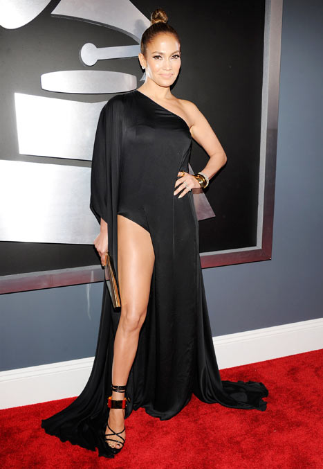 jennifer lopez-55th grammy awards-the jasmine brand