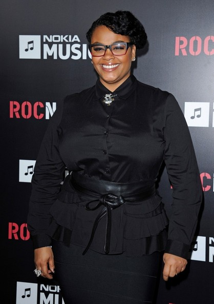 jill scott-roc nation brunch 2013-the jasmine brand