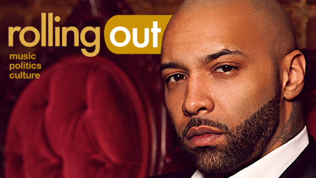 Joe Budden Covers 'Rolling Out': Says He Wants Closure From Tahiry