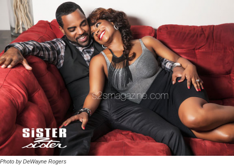 kandi burruss-todd tucker-fiance-sister 2 sister magazine-c-the jasmine brand