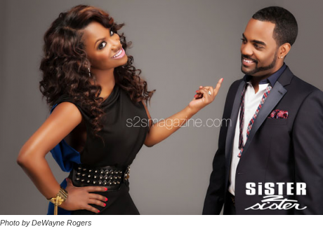 Go back gt gallery for gt kandi burruss fiance died