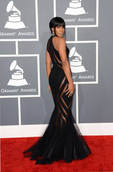 kelly rowland-55th grammy awards-the jasmine brand