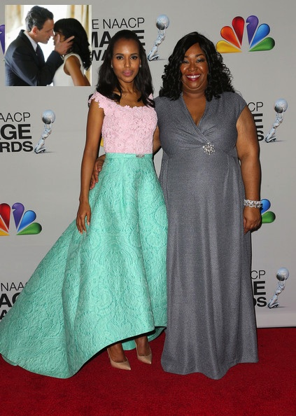 kerry washington-would not have played in scandal-if president was black-the jasmine brand