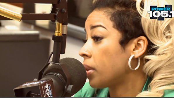 keyshia cole-addresses charlamagne the god-2013-the jasmine brand
