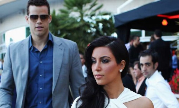 kris humphries-kim kardashian-court date-may 2013-the jasmine brand