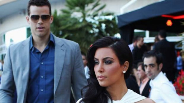Finally, Kim Kardashian & Kris Humphries Get Court Date + Sean Kingston & Romeo Land Reality TV Special