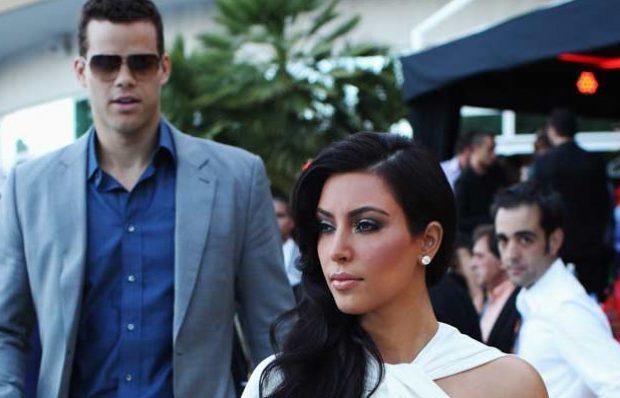 Finally, Kim Kardashian & Kris Humphries Get Court Date + Sean Kingston & Romeo Land Reality TV Special