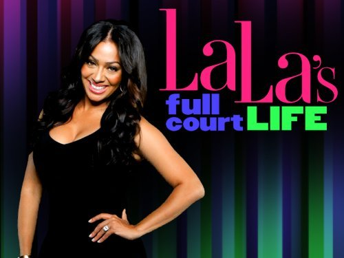 La La's Full Court Life Gears Up For Season 3 + Muslim Designer Makes Waves at NYFW
