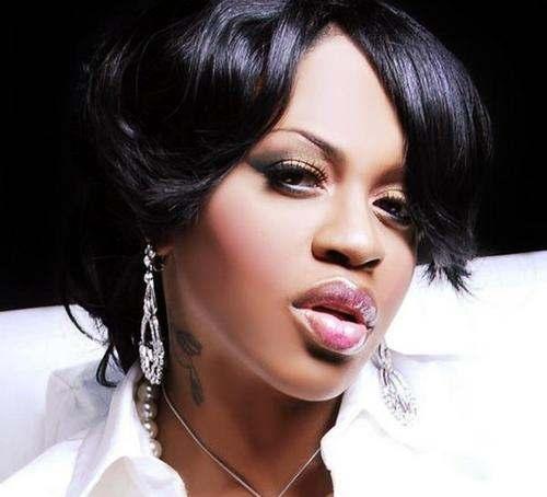 lil mo-r&b-divas la-the jasmine brand