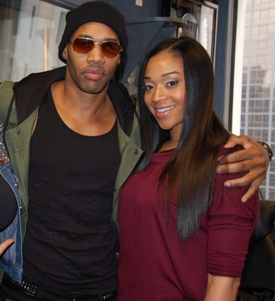 love and hip hop atlanta-mimi faust new boyfriend-the jasmine brand