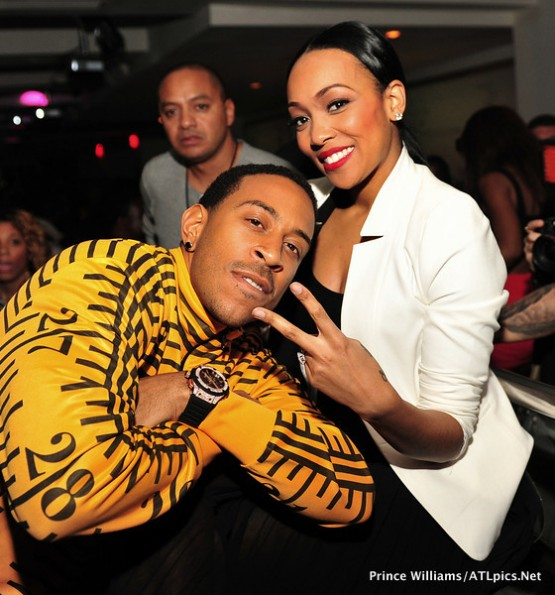 ludacris-monica-atl-so so def concert after party-compound-the jasmine brand