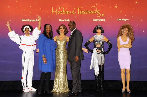 madame tussaud-unveils whitne houston statues-b-the jasmine brand