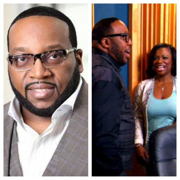 marvin sapp-open letter-defends himself-stay prayed up-rhoa-the jasmine brand
