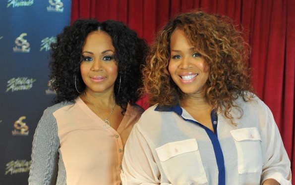 mary-mary-gets renewed-third season-reality show-the jasmine brand