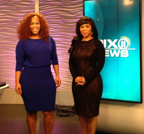 mary mary-we tv-reality show-gets third season-the jasmine brand