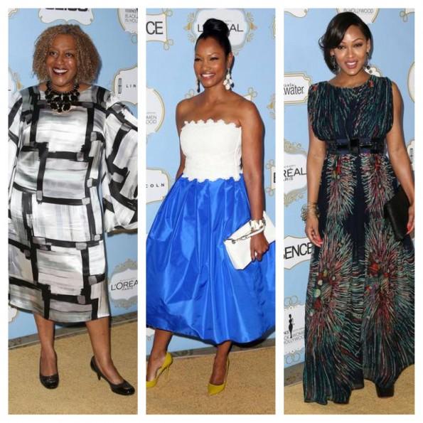 meagan good-essence black women in hollywood luncheon 2013-the jasmine brand.jpg