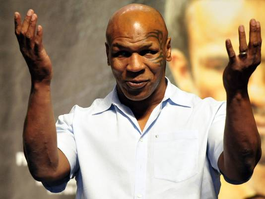 mike tyson-suing live nation-the jasmine brand