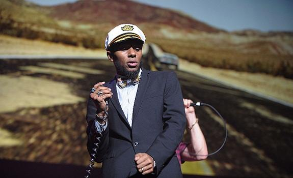 mos def-criticizes jayz-barclays center-the jasmine brand