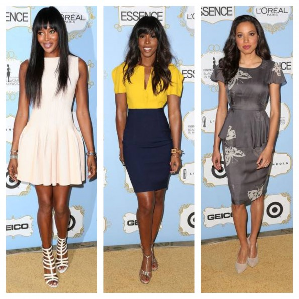 naomi campbell-kelly rowland-essence black women in hollywood luncheon 2013-the jasmine brand