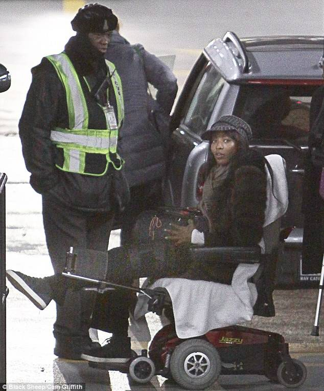 naomi-campbell-violently-robbed-and-attacked-in-paris-the-jasmine-brand