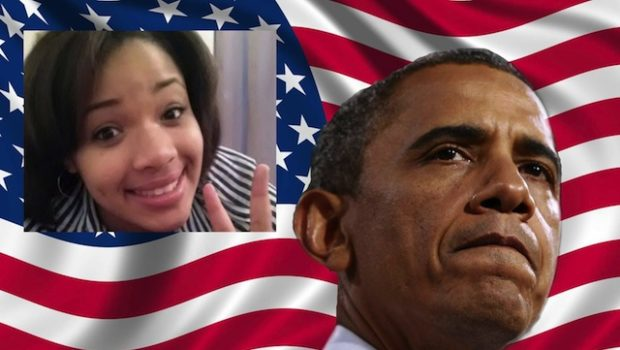 Petition Demands President Obama Attend Funeral of 16-Year Old Hadiya Pendleton