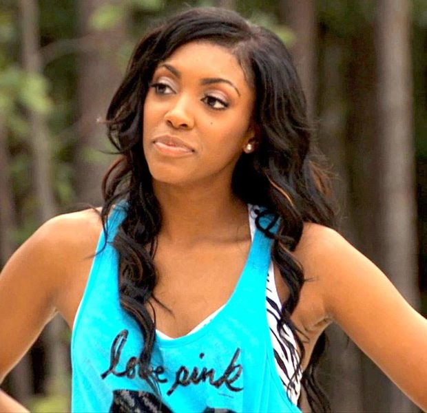 [WATCH] Real Housewives of Atlanta Season 5 x Episode 14