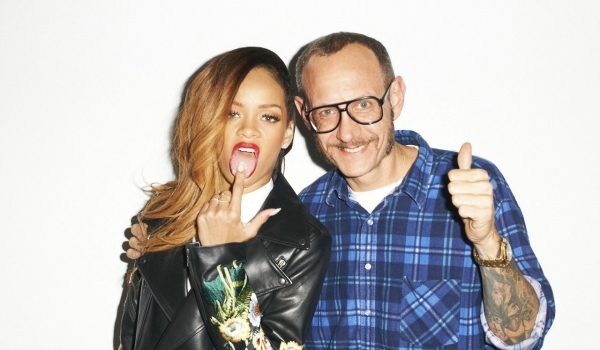 Rihanna Unveils New Nefertiti Ink + Vanessa Bryant Continues to Win, Sells Mansion She Got From Divorce Settlement