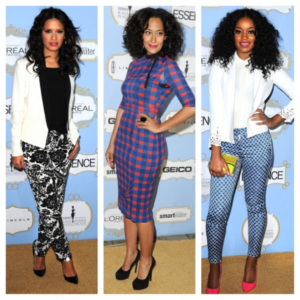 rocsi diaz-tracee elliss ross-keke palmer-essence black women in hollywood luncheon-the jasmine brand