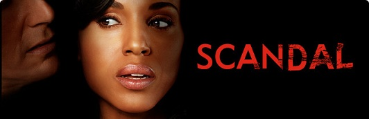 [WATCH] NBCs Scandal Season 2 Episode 13