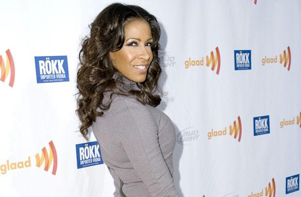Sheree Whitfield Files Restraining Order Against ATL Blogger + NeNe Leakes Takes Subliminal Shots At RHOA Cast Mates