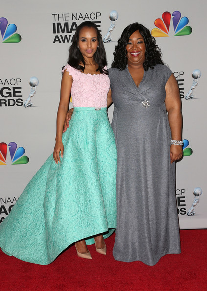 shonda rhimes-kerry washington-press room-44th image awards 2013-the jasmine brand