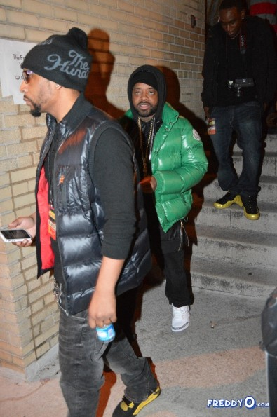 so so def concert-let out-jermain dupri-the jasmine brand