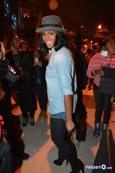 so so def concert-let out-tika sumpter-the jasmine brand