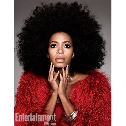 solange knowles-entertainment weekly-son wants to be a rapper-the jasmine brand