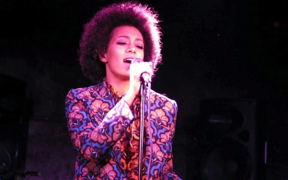 solange knowles-ticket give away-atlanta-the jasmine brand