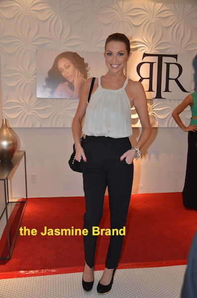 stassi-vanderpumprules-tami roman nail polish launch-the jasmine brand