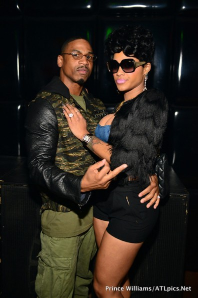 stevie j-joseline hernandez-atl-so so def concert after party-compound-the jasmine brand