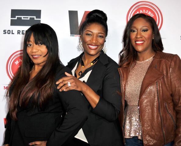 swv-vibe magazine 20th inaugural impact awards honoring mary j blige 2013-the jasmine brand